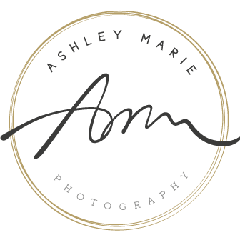 Ashley Marie Photography